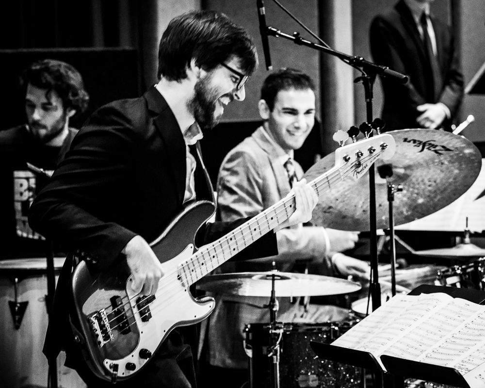 VLS-20180913-Jazz Bands-8-_VLS0900.jpg