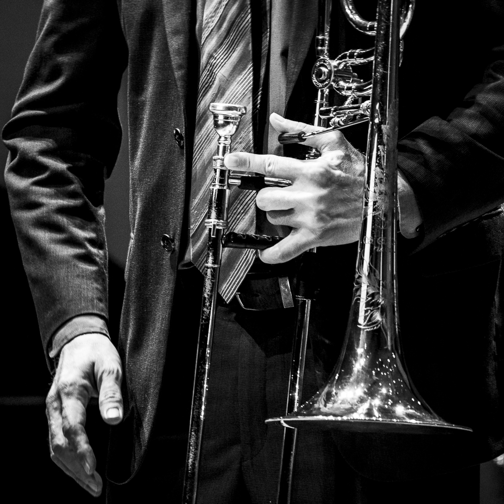 VLS-20180923-Tim Connor Trombonist-2-_VLS3602.jpg