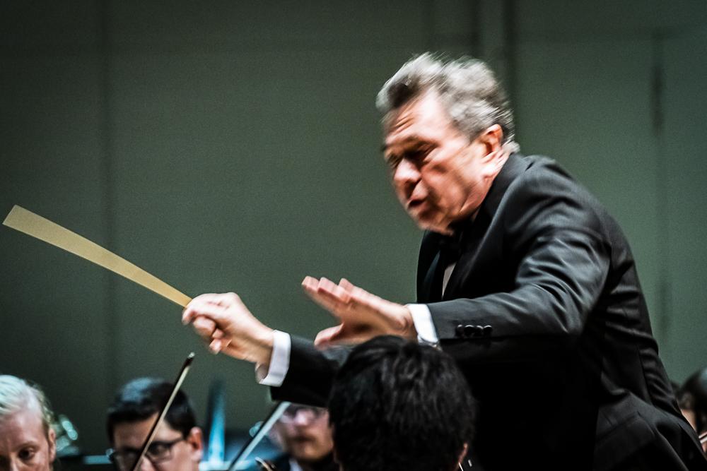Bruckners symphony-Gerard Schwarz-3-VLS-20181013-_VLS5791.jpg