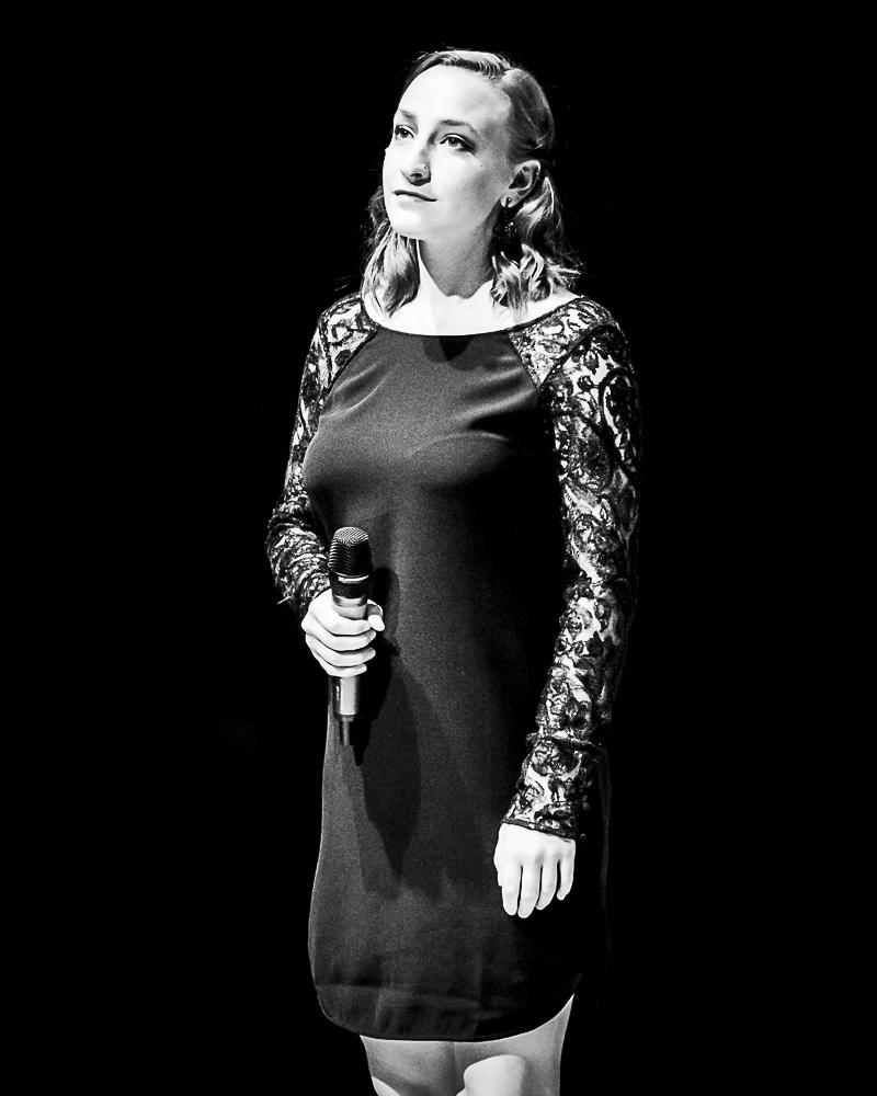Marucs-Lovett-Blog-Broadway-at-Frost-7-VLS-20181015-_VLS7737.jpg
