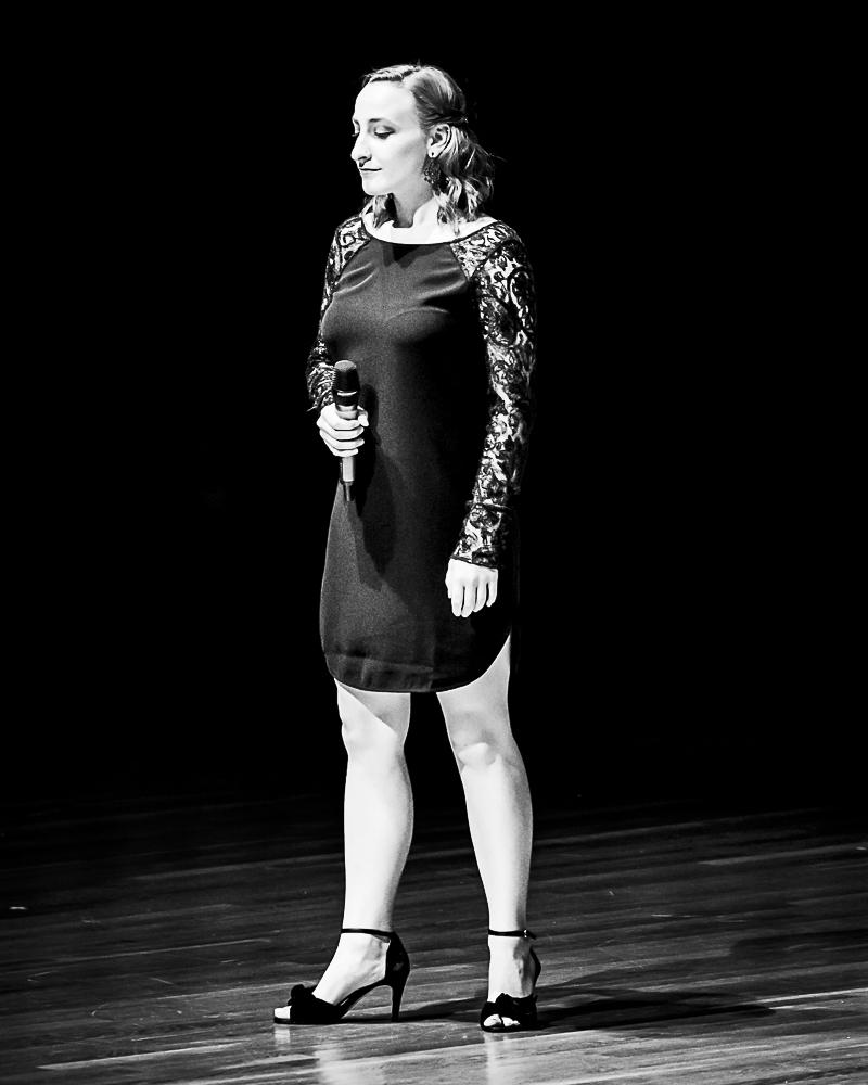Marucs-Lovett-Blog-Broadway-at-Frost-6-VLS-20181015-_VLS7736.jpg