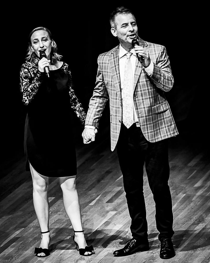 Marucs-Lovett-Blog-Broadway-at-Frost-10-VLS-20181015-_VLS7830.jpg