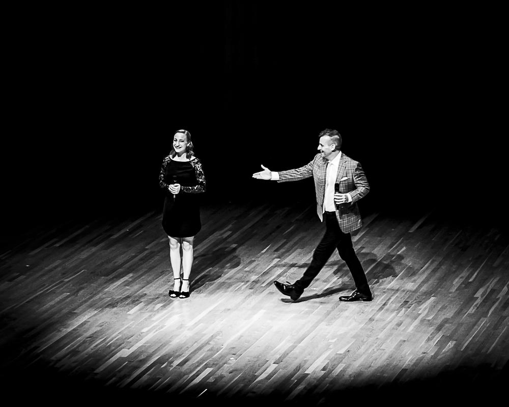 Marucs-Lovett-Blog-Broadway-at-Frost-11-VLS-20181015-_VLS7883.jpg
