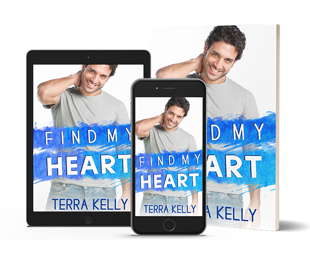 Find my Heart for Website.png