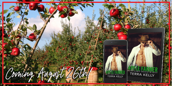 Man Card My Apple Farmer Bk 8 Teaser.png