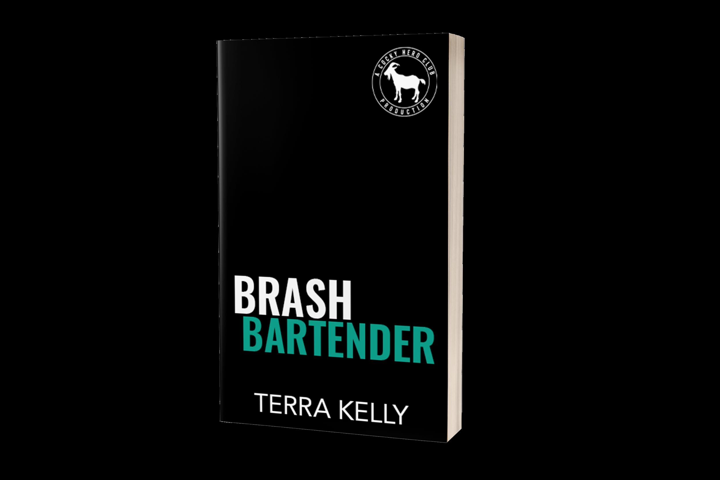 Brash Bartender coming Soon.png