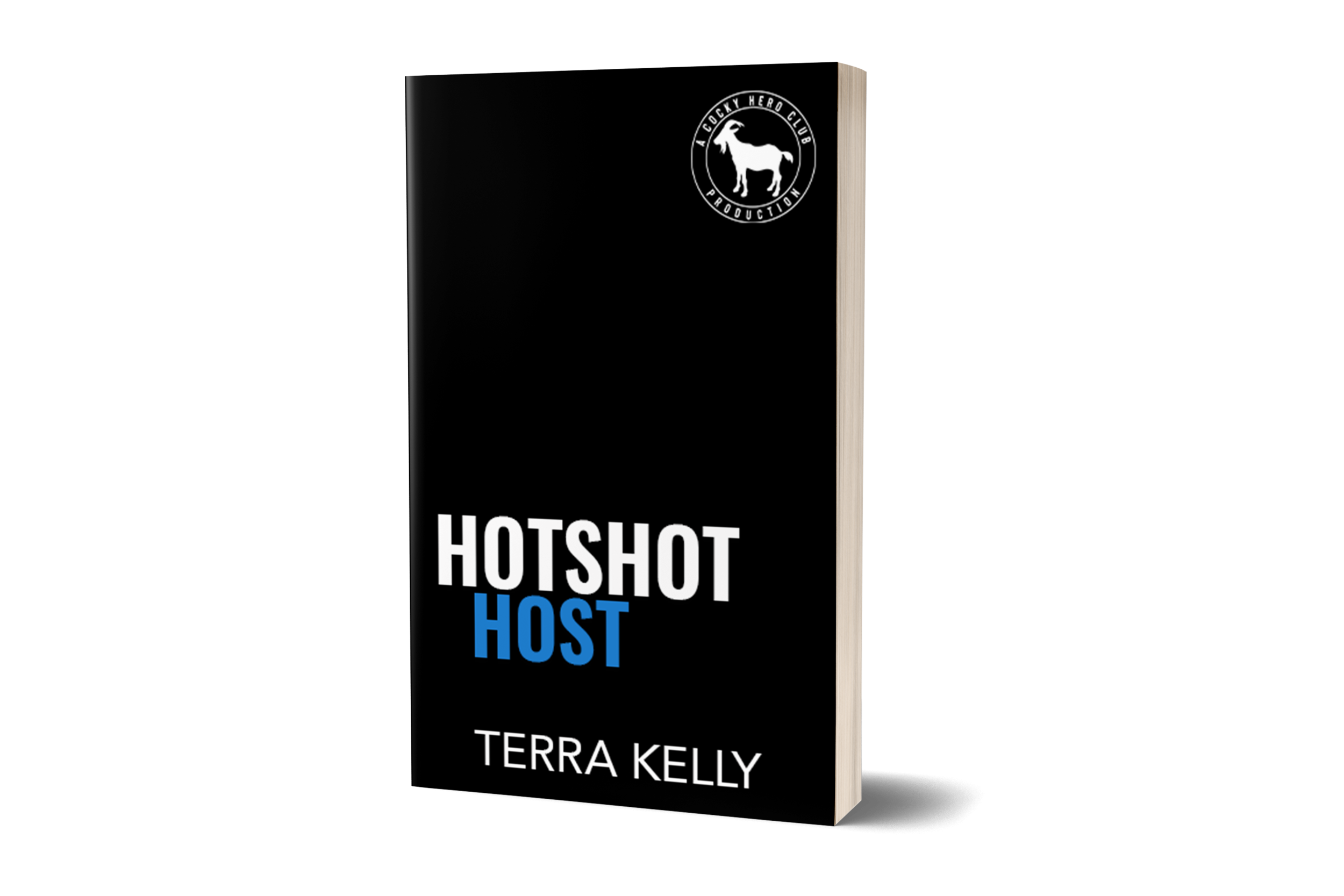 Hotshot Host Coming Soon.png