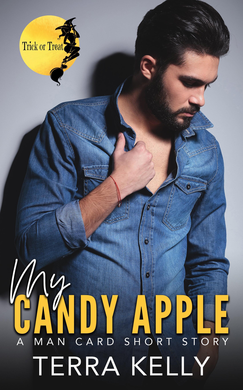 My Candy Apple Man Card Book Eleven.jpg