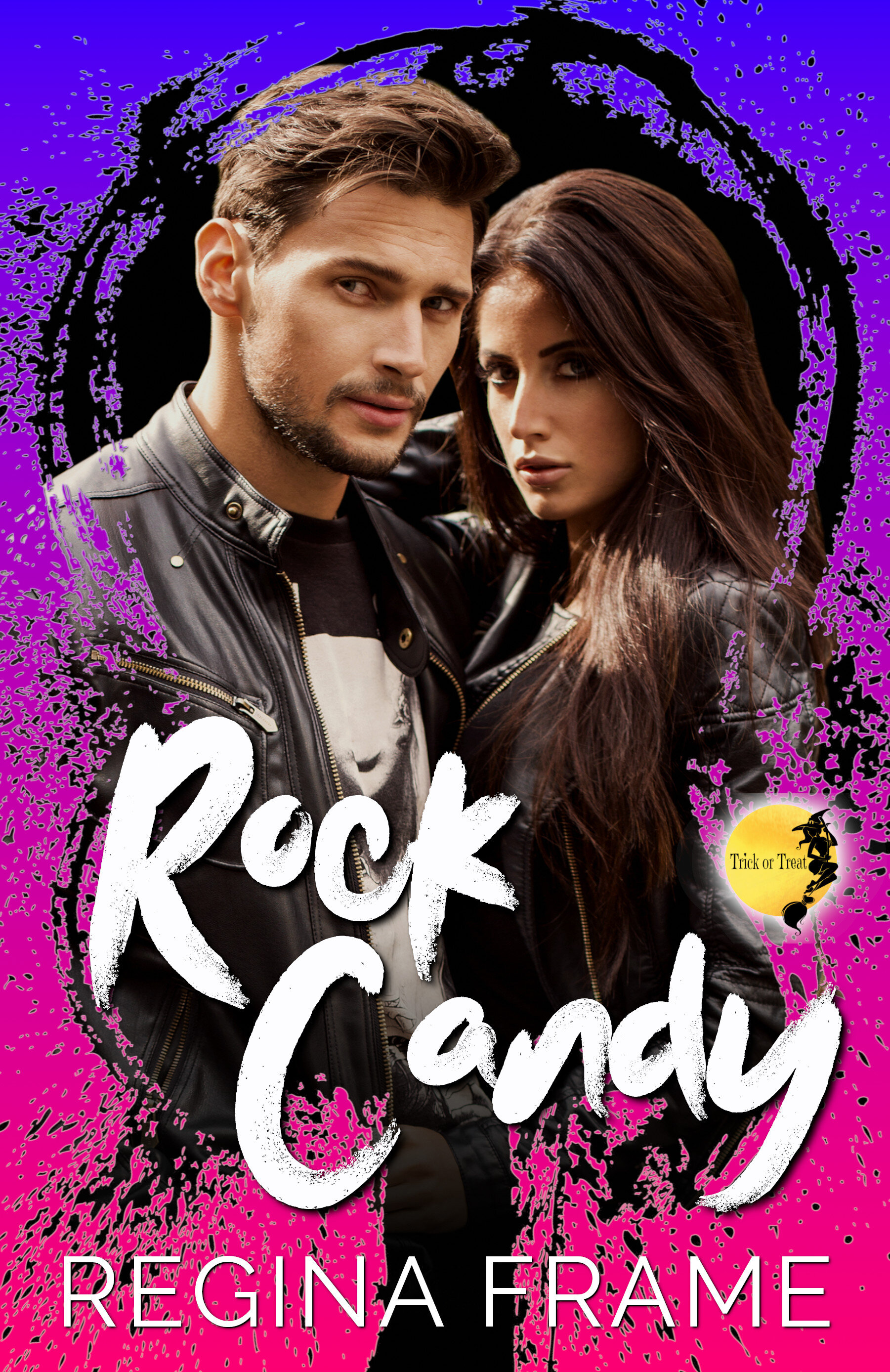 Rock Candy_eCoverECOVER.jpg
