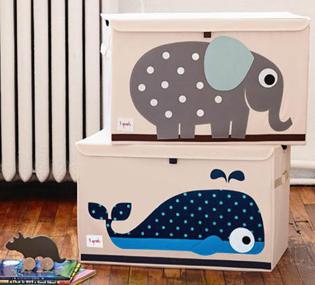 3sprouts-collection-toy-chest.jpg