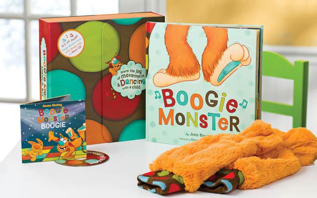 childrens_books-boogie-monster-book-set_ugg1359 copy.jpg