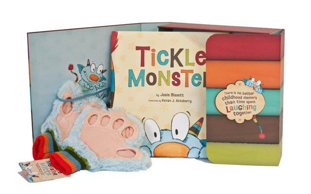 Tickle Monster Laughter Kit1.jpg