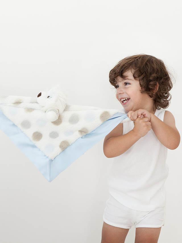 104023-112798-Little_L_Blanky_Toy_Blue-3.jpg