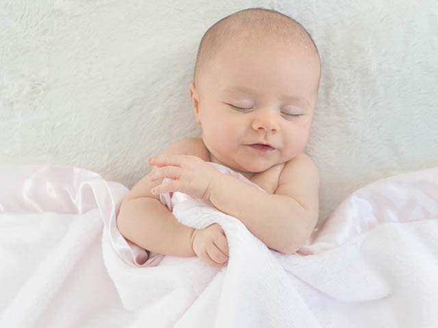 baby-blankets.jpg