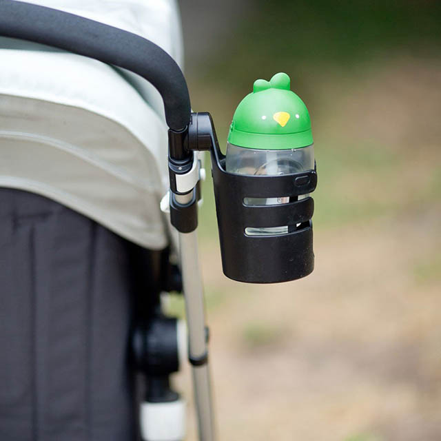 lollacup-in-Bugaboo-stroller-cup-holderforWEB.jpg