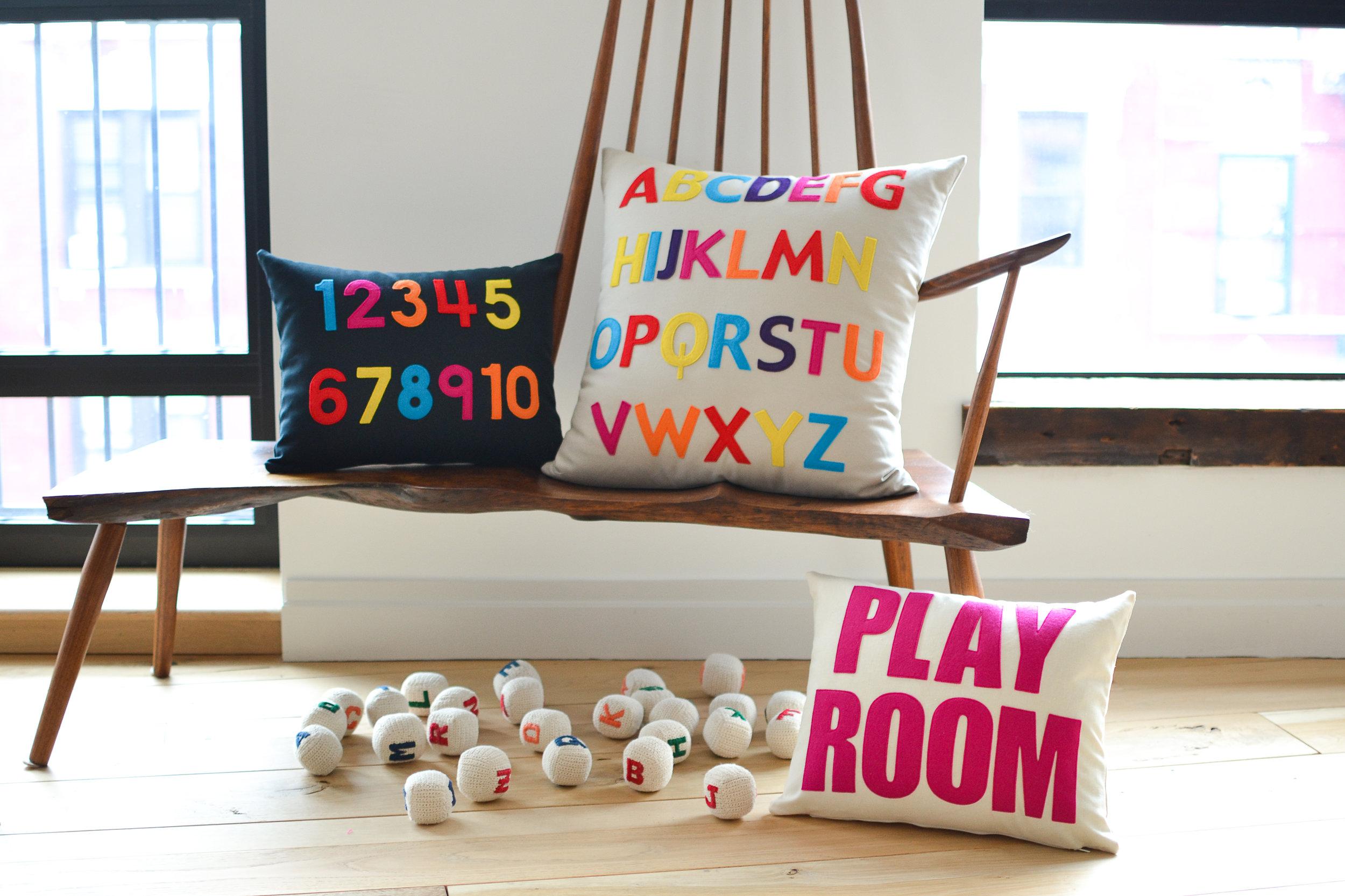 play-room-2.jpg