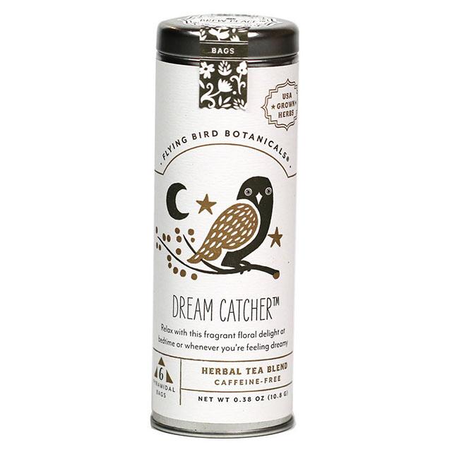 Flying-Bird-Botanicals-Dream-Catcher-Organic-Floral-Herbal-Tea-Blend-B0721YVNKM.jpg