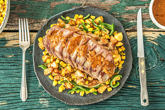 adobo-loco-steak-55f0d823.jpg