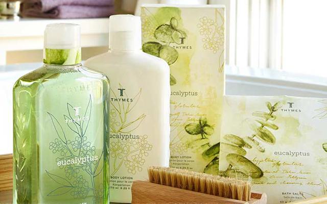 Thymes-Eucalyptus-Collection.jpg