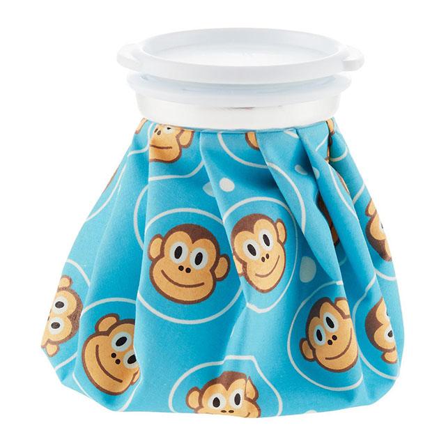 10061700-vintage-ice-bag-monkey-blue.jpg