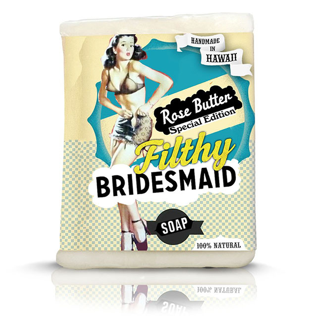 BRIDESMAID-PS_1024x1024.jpg