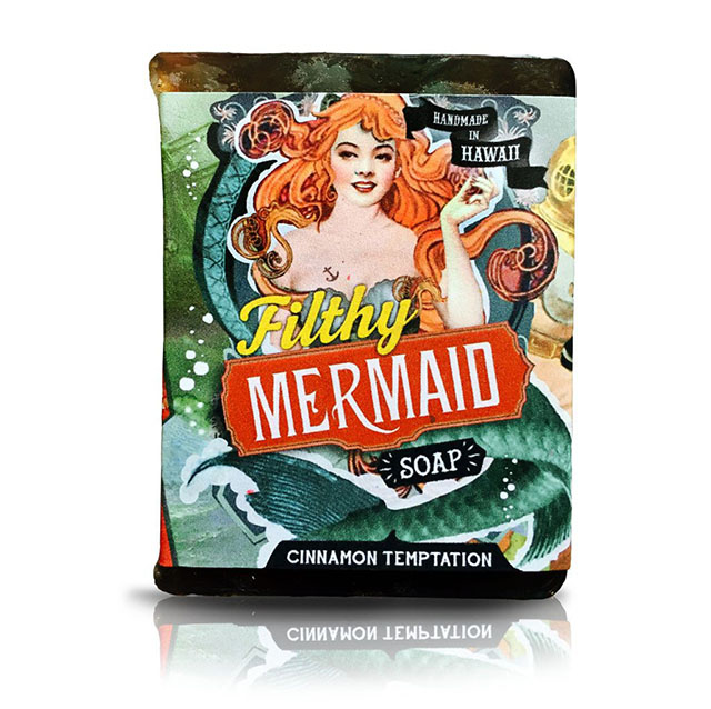 MERMAID-PS_1024x1024.jpg