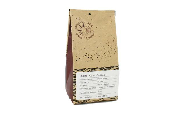 Daylight-Mind-Coffee-Company-100-Kona-Coffee-Arianna-Farms.6178.lg_large.jpg