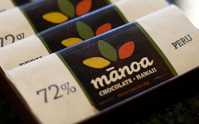 manoachocolate1-9378f102222.jpg