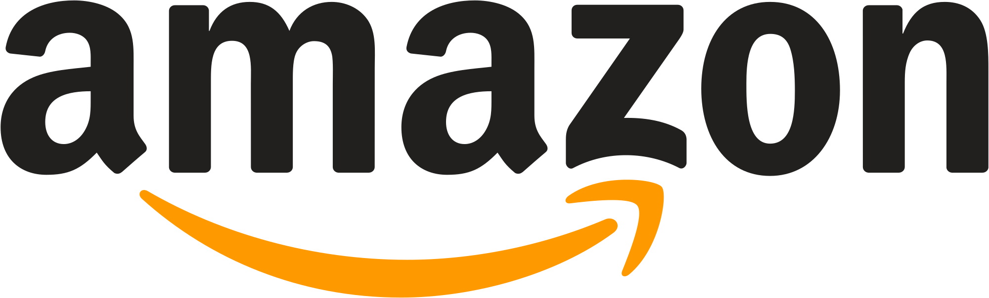 amazon_PNG7.png