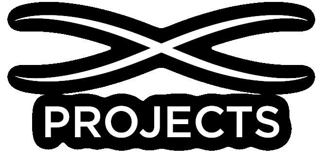 ProjectsHeader1.png