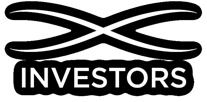 InvestorsHeader1.png