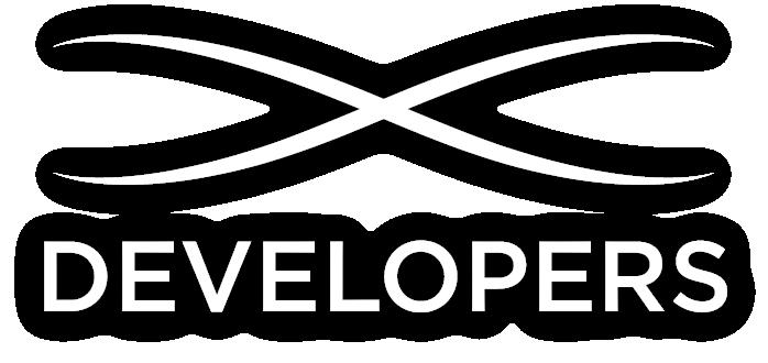 DevelopersHeader1.png