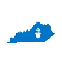 KentuckyCorn.png