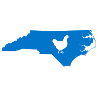 NCPoultry.png