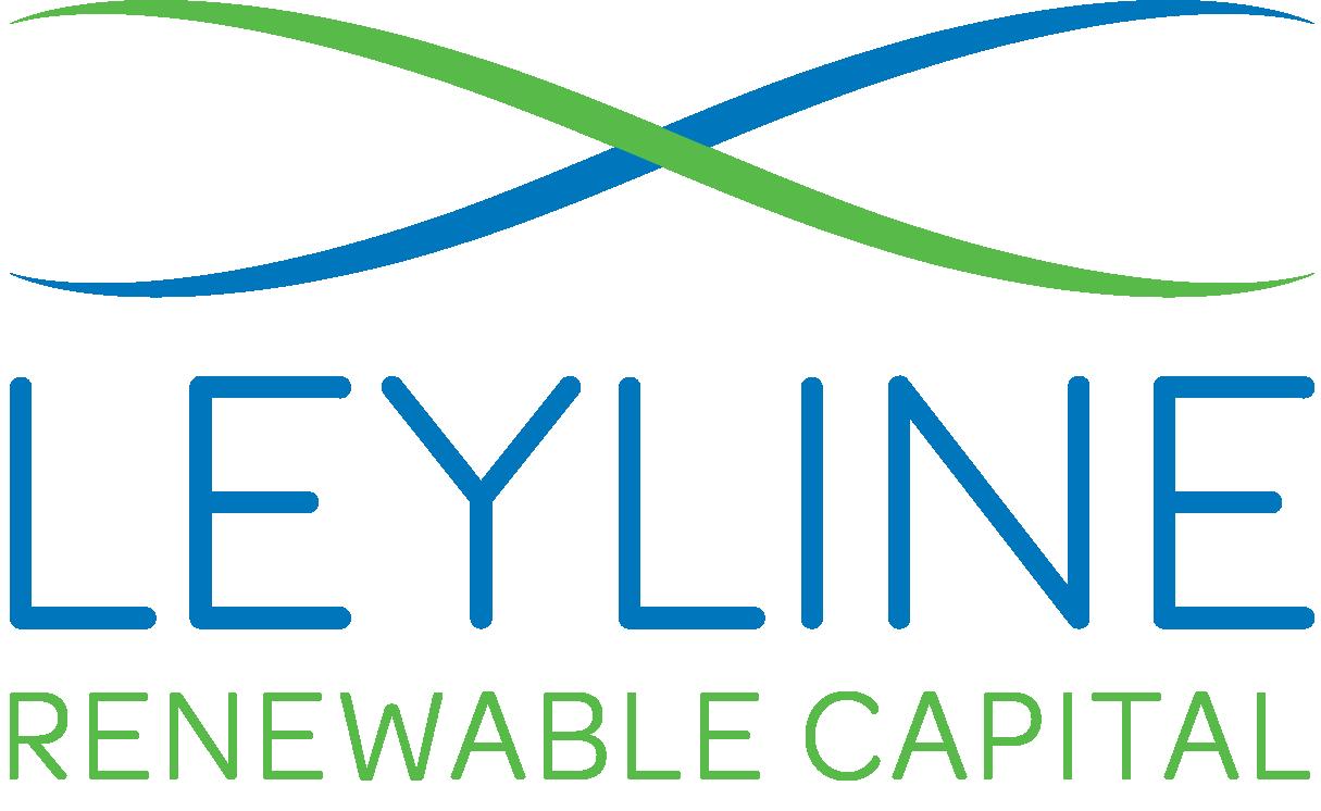 Leyline Renewable Capital Vertical.png