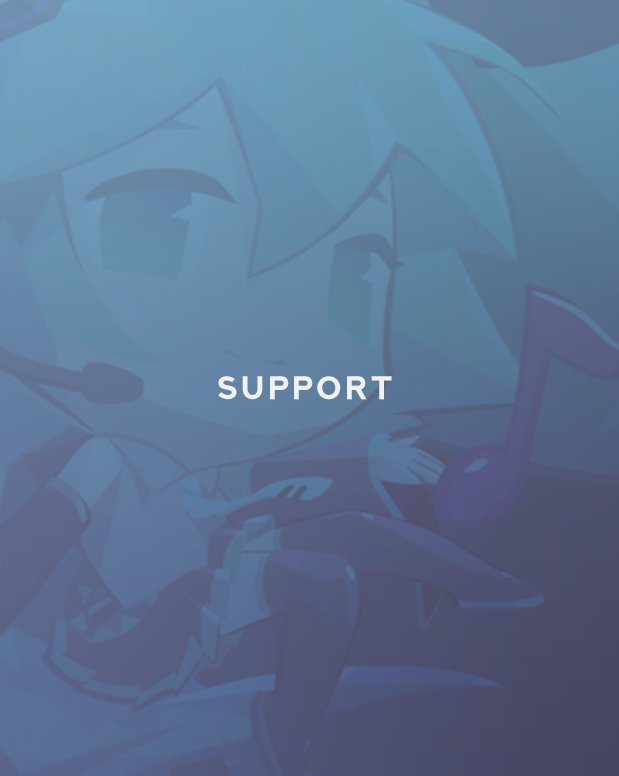 Support_Collection_Image (Spectrum).png