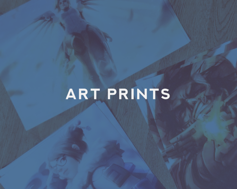 ArtPrints_Collection_Image.png