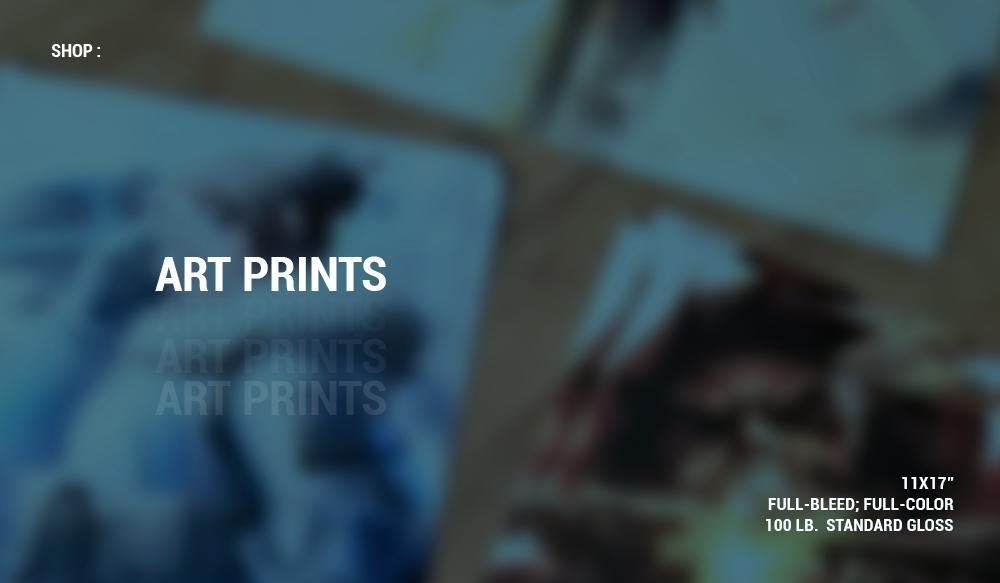 ArtPrints_Promo.png