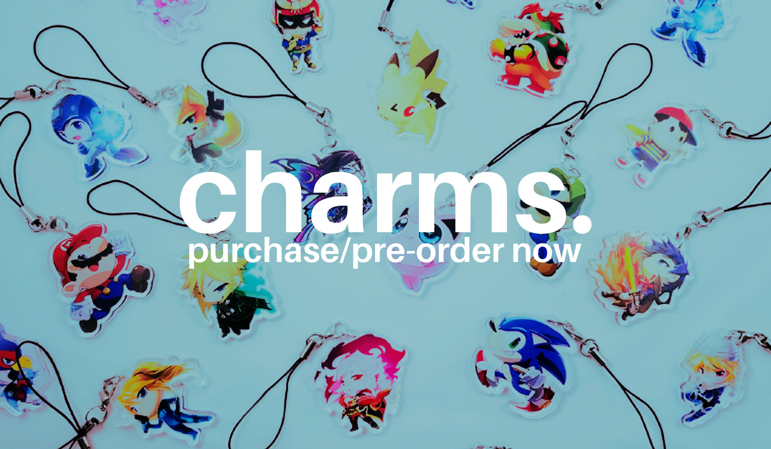 Charms_PurchasePreOrderNow.jpg