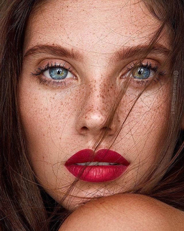 🍒🍓🍉🍎🌶 📷 @tamarawilliams1 ⠀⠀⠀⠀⠀⠀⠀⠀⠀ ⠀⠀⠀⠀⠀⠀⠀⠀⠀ - #vibecosmetics #vibewithus #vibeon #liquidlipsticks  #getyourranton #freeyourvibe #viberants #lipcolor  #cosmetics #volumetriccolor #boldandbeautiful #ravenousrants #liquidlipstick #vegancosmetics #crueltyfreecosmetics #voluminouscolor #beautygurus #highvolumelipcolor #highfashionface #matteformula #luxurylipsticks #beautybloggers #beautyblog  #beautywithin #vibeout #lusciouslips #makeupblog  #muas #mua #makeupartists