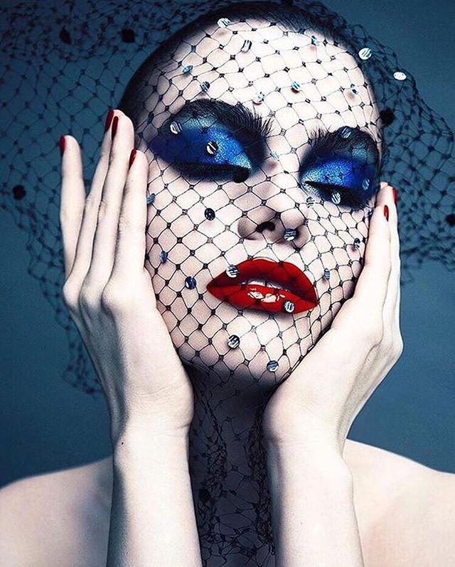 Your face is your canvas ❣️ Happy Halloween 🎃 ⠀⠀⠀⠀⠀⠀⠀⠀⠀ ⠀⠀⠀⠀⠀⠀⠀⠀⠀ - #vibecosmetics #vibewithus #vibeon #liquidlipsticks  #getyourranton #viberants #lipcolor  #cosmetics #volumetriccolor #boldandbeautiful #ravenousrants #liquidlipstick #vegancosmetics #crueltyfreecosmetics #voluminouscolor #beautygurus #highvolumelipcolor #highfashionface #matteformula #luxurylipsticks #beautybloggers #beautyblog  #beautywithin #vibeout #lusciouslips #makeupblog  #muas #mua #makeupartists