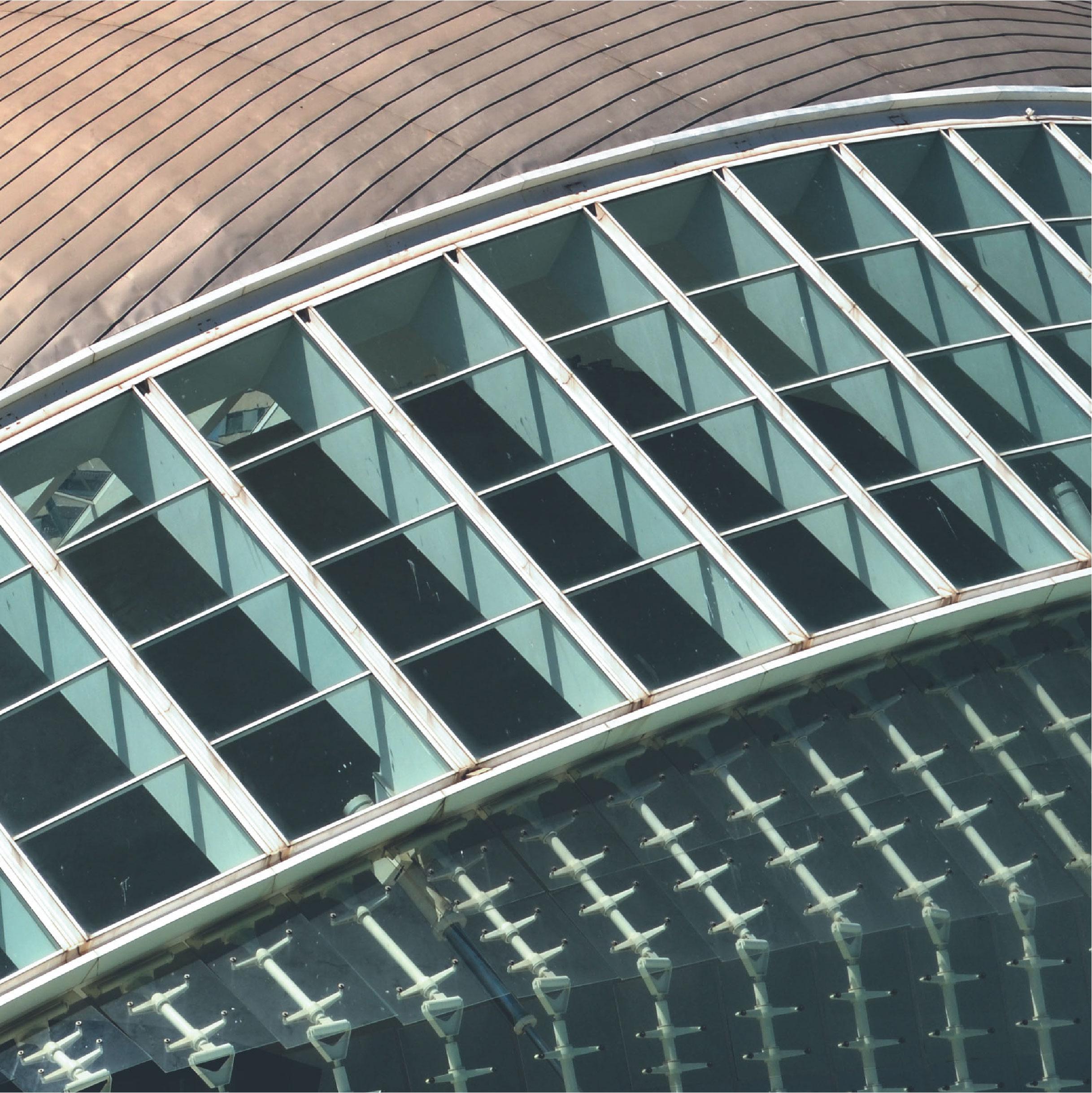 Lignes et courbes , Valence sous un autre angle