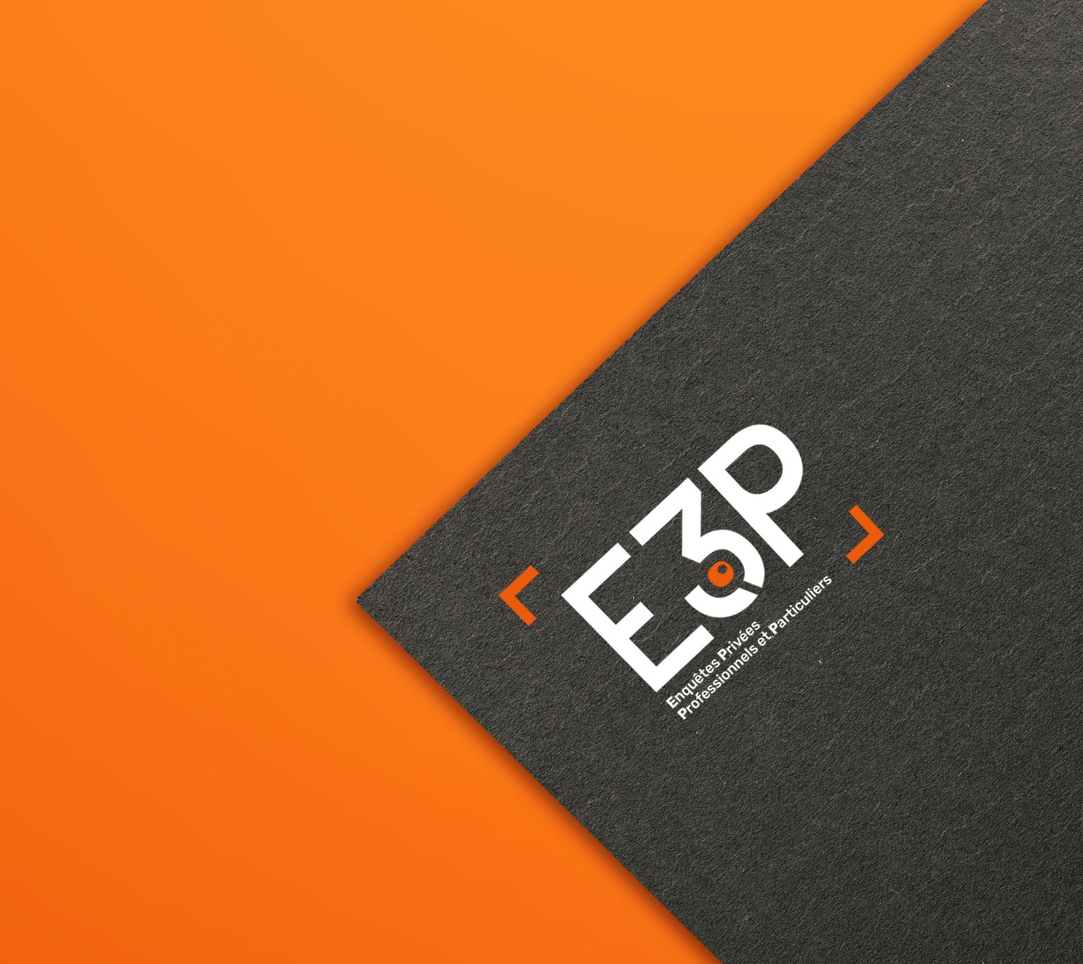 E3P,  Détective privé du Nord
