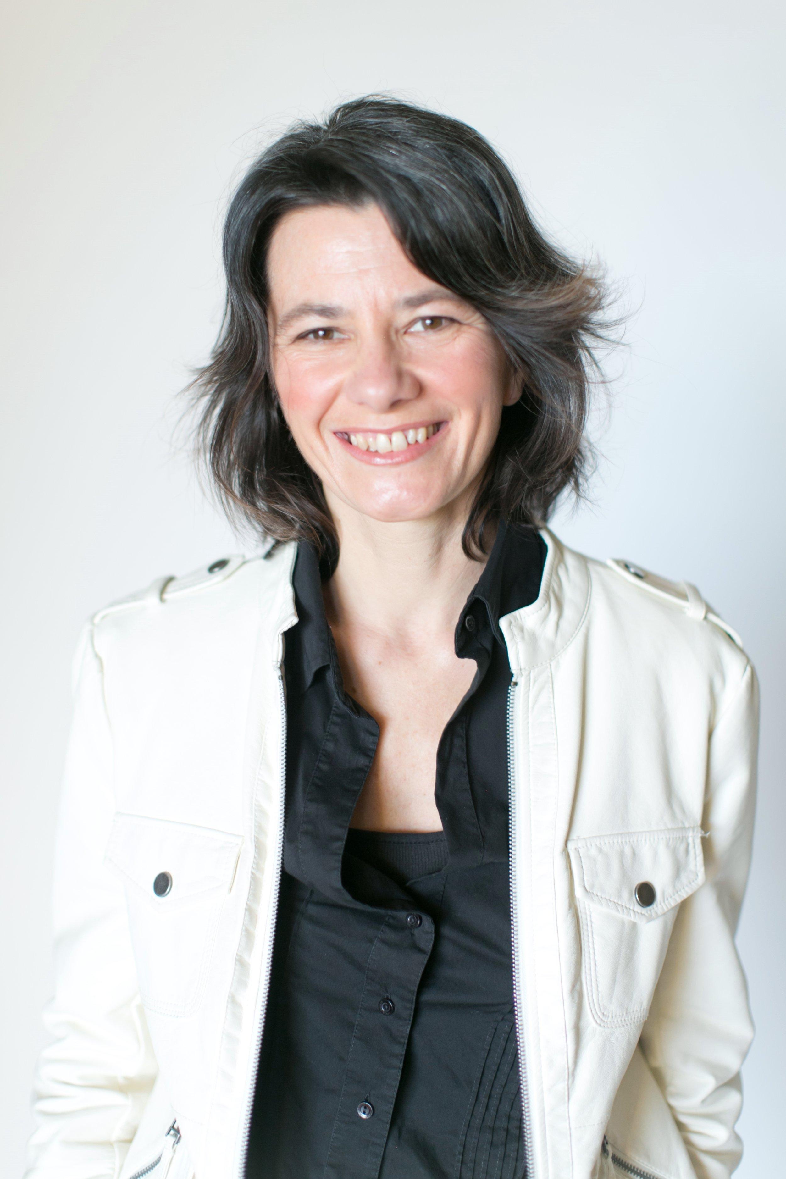 Valerie Beaulieu_CMO_ Microsoft.jpg