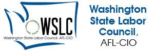 wslc-logo-300x1001.jpg
