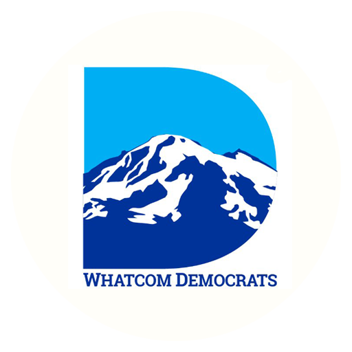 WhatcomDemocratsCircleLogo.png