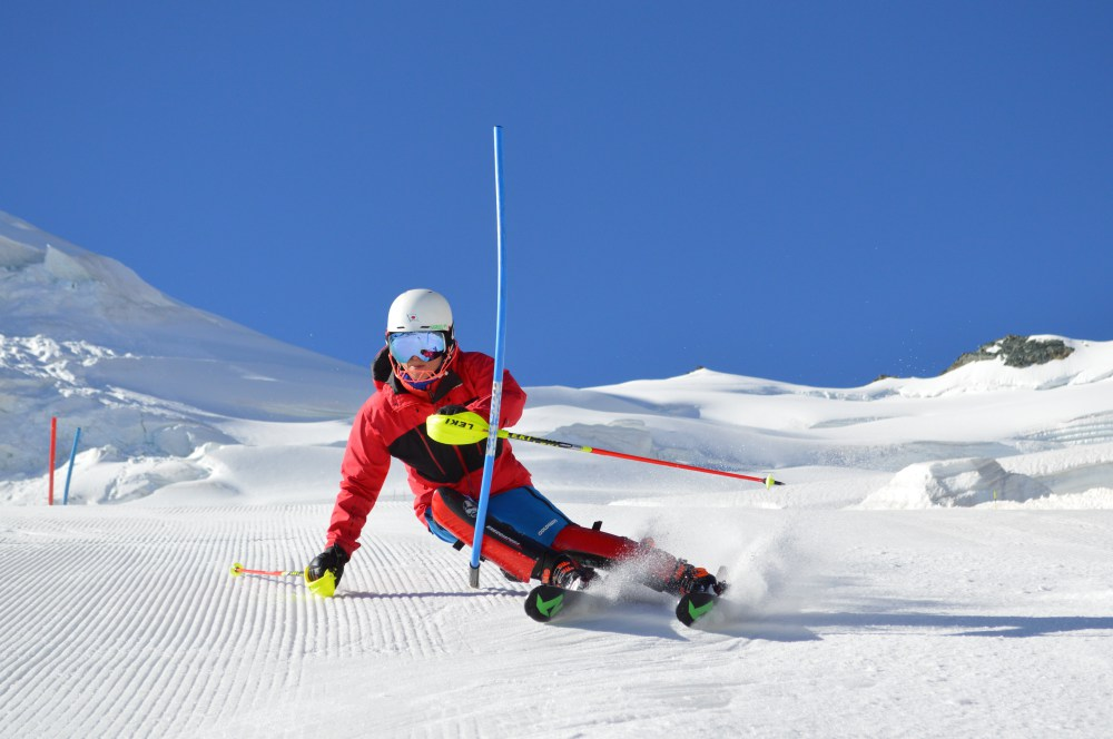 The 1st Alpine-Specific Online Training Program - Join the teams and individuals using our programs to enhance their out of season, and in season, dryland training. Our programs are age and development specific, and focus on developing athleticism, preventing injury, and optimizing ski-specific skills.