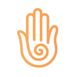 Why-Yoga-Icons-2-11.png