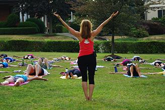 Yoga-Park.jpg