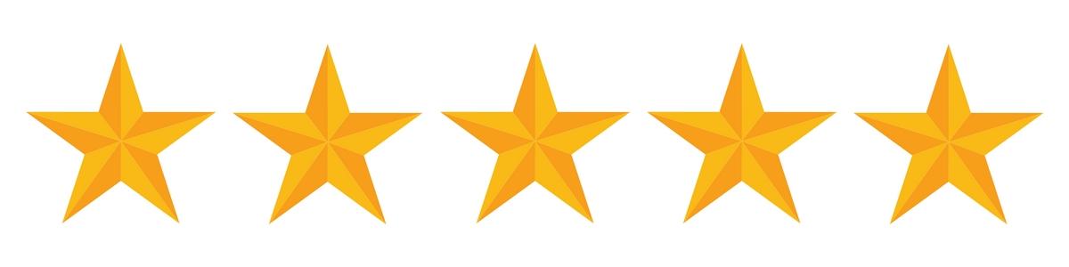 Five Star.jpg
